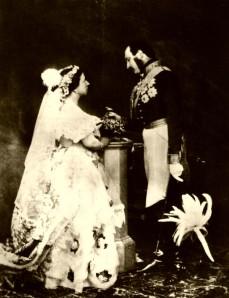 queen_victoria__albert_WEDDING